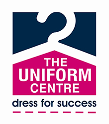 The Uniform Centre Rockhampton