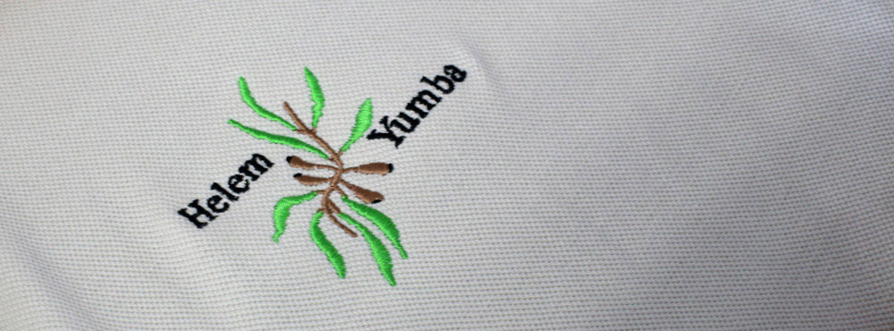 The Uniform Centre | Uniform Embroidery